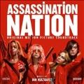 Assassination Nation<Red Vinyl>