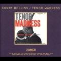 Tenor Madness [Remaster]