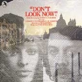 Don't Look Now (OST)
