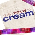 Guitar Tribute to Cream
