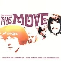 Very Best Of The Move