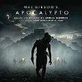 Apocalypto (Score/OST)