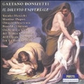 Donizetti: Il Diluvio Universale