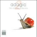 Adagio - The Ultimate Collection Vol.2