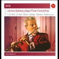 The Great Flute Concerto Edition<初回生産限定盤>