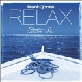 Relax: Edition Six