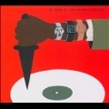 Operation Doomsday : Deluxe Edition