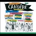 Candide : Original Broadway CastRecording