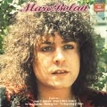 Marc Bolan Archive