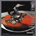 Zorn: Aporias / Davies, American Composers Orchestra, et al