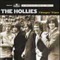 Changin' Times: The Complete Hollies January 1969-March 1973