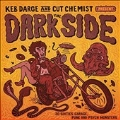 The Dark Side - 30 Sixties Garage Punk And Psyche Monsters