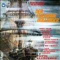 R.Wagner: Der Fliegende Hollander (2017 Remaster)