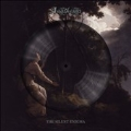 The Silent Enigma (Picture Disc)