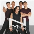 N Sync: 20th Anniversary Edition