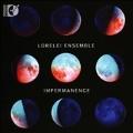 Impermanence [CD+Blu-ray Audio] CD