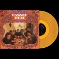 Canned Heat<Gold Vinyl>