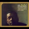 Ballads (Deluxe Edition)