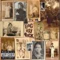 Long Way Back [PA]