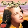 Best of Jo Stafford (Collectables)