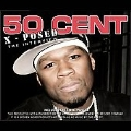 50 Cent Exposed: The Interview