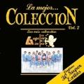 La Mejor...Collecion Vol.2