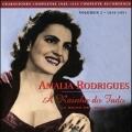 A Rainha Do Fado V.1: 1946 - 1951