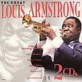 Great Louis Armstrong