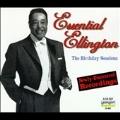 Essential Ellington