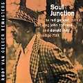 Soul Junction [Remaster]