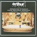 Arthur (OST)