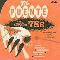 Complete 78's Vol. 2