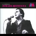 La Herencia : Ismael Quintana