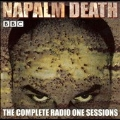 BBC Radio 1 Sessions, The