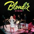 Blondie At The BBC [CD+DVD]