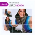 Playlist : The Very Best Of Patti Labelle