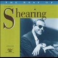 The Best Of George Shearing (Bluenote)
