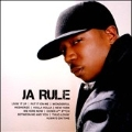 Icon : Ja Rule