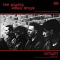Uptight: The Early Recordings 1985-1986