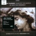 J.Tavener: Tears of the Angels