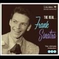 The Real Frank Sinatra