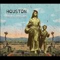 Houston Publishing Demos 2002