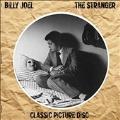 The Stranger<Picture Vinyl/限定盤>
