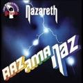 Razamanaz (Yellow Vinyl)