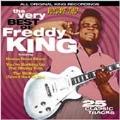 The Very Best Of Freddie King Vol. 2