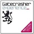 Gatecrasher Experience