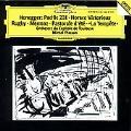 Honneger: Pacific 231, Horace Victorieux, etc. / Plasson