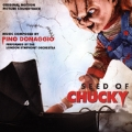 Seed Of Chucky (OST)