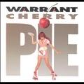 Cherry Pie [PA]