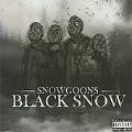 Black Snow [PA] [6/24]